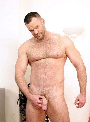 Hot Gay Steven Prior,Aaron Cage,