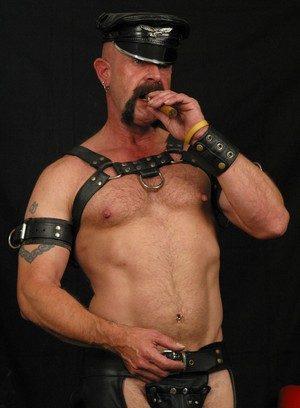 Hot Gay Tom Wolfe,
