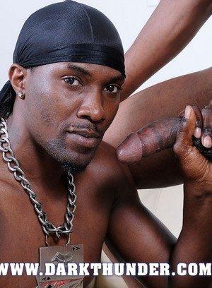 Big Dicked Magic Stick,Sexxy Black,