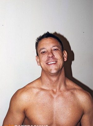 Hot Gay Ryan Cummings,