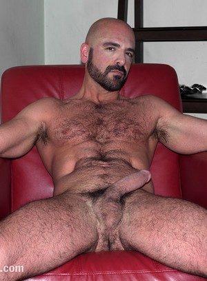 Hot Guy Adam Russo,Ryan Cummings,