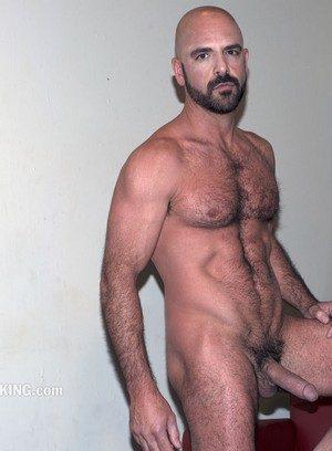 Sexy Dude Adam Russo,Ryan Cummings,