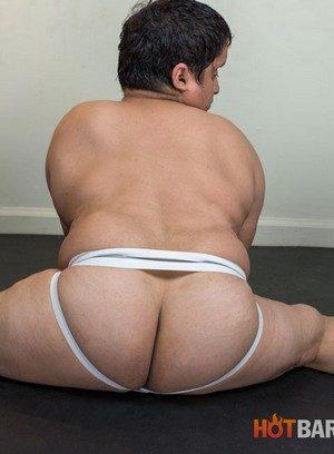 Sexy Dude Joey Rico,