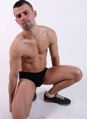 Hot Guy Ruben Mastin,Max Duran,Frank Valencia,