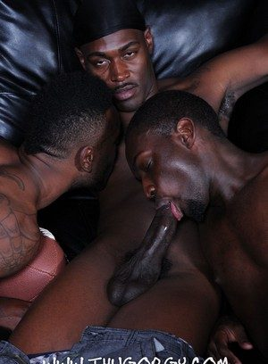 Hot Boy Virgo Da Beast,