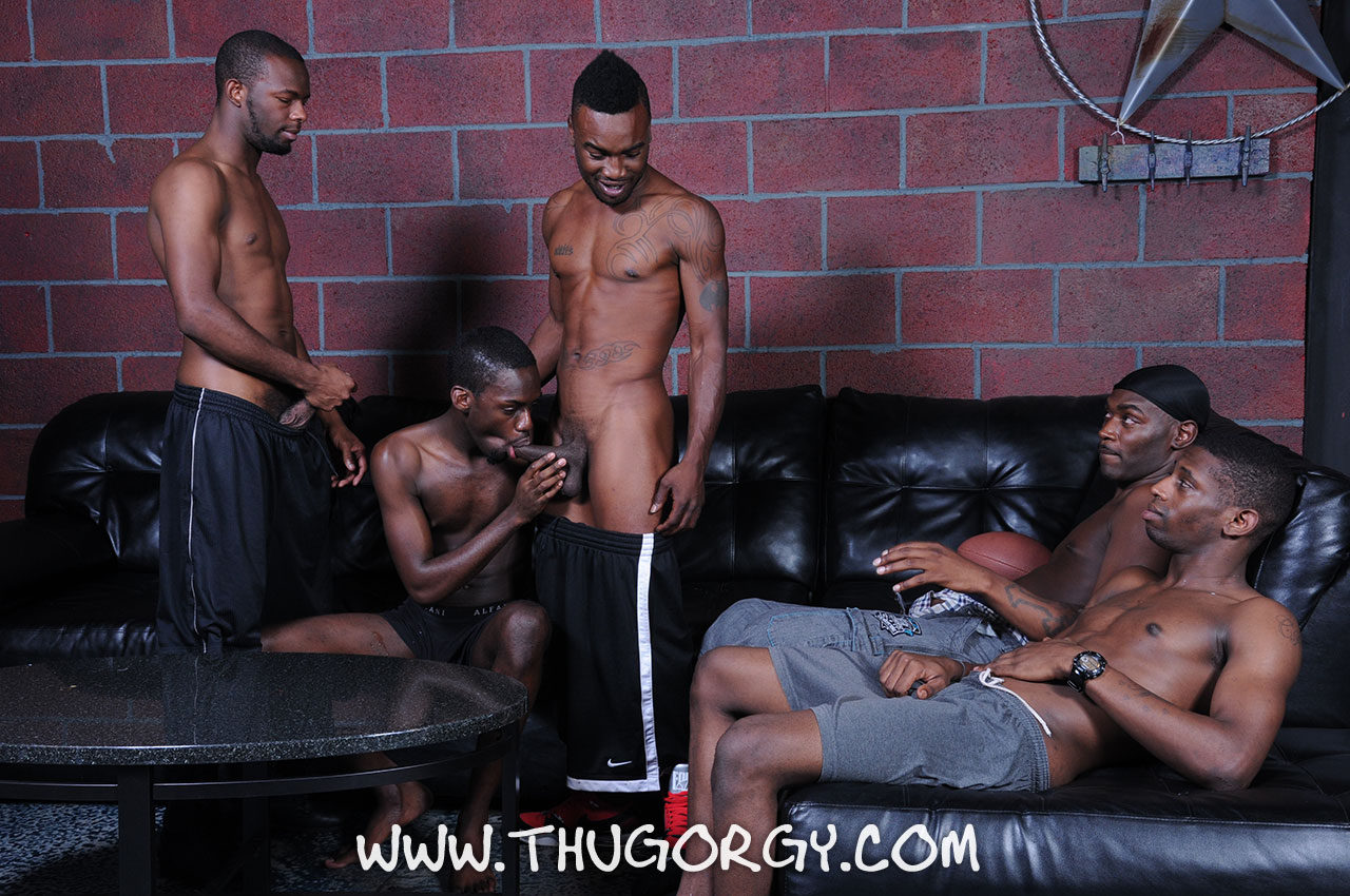 free-gay-black-orgy-black-shemale-ass-archives