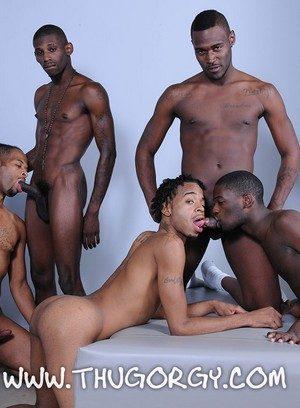 Hot Boy Tonka Toye,Virgo Da Beast,Lil Boo,