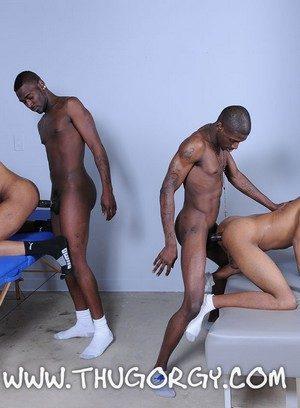Good Looking Guy Tonka Toye,Virgo Da Beast,Lil Boo,