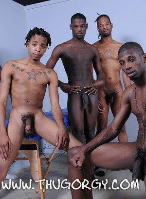 Sexy Dude Tonka Toye,Virgo Da Beast,Lil Boo,