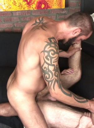 Christian luke nude search