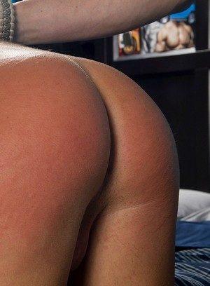 Hot Gay Luke Allen,Hayden Clark,