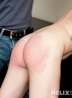 Naked Gay Devon Pryce,