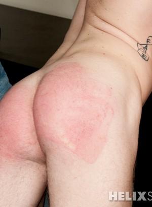 Horny Gay Devon Pryce,