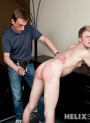 Hot Gay Devon Pryce,