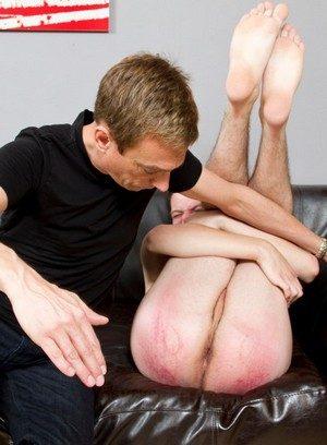 Horny Gay Blake Carnage,