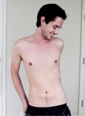 Big Dicked Gay Matt Hunter,