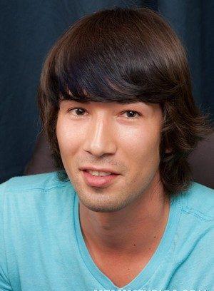 Hot Gay Mike Rocks,Matthew Singer,