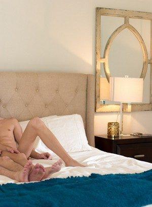 Handsome Guy Trey Ryan,Seth Cane,