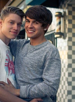 Hot Gay Andrew Doncaster,Andy Taylor,