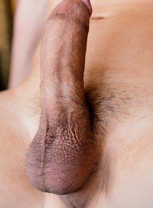 Naked Gay Troy Ryan,