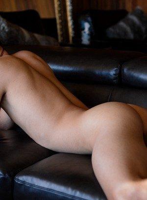 Cute Gay Troy Ryan,