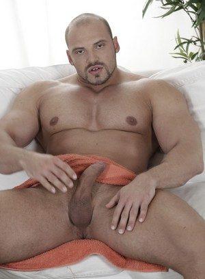 Sexy Dude Lucas Mann,Zack Hood,