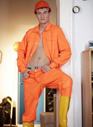 Hot Gay Roman Smid,Lukas Leung,Jace Reed,Sam Williams,Ryan Torres,