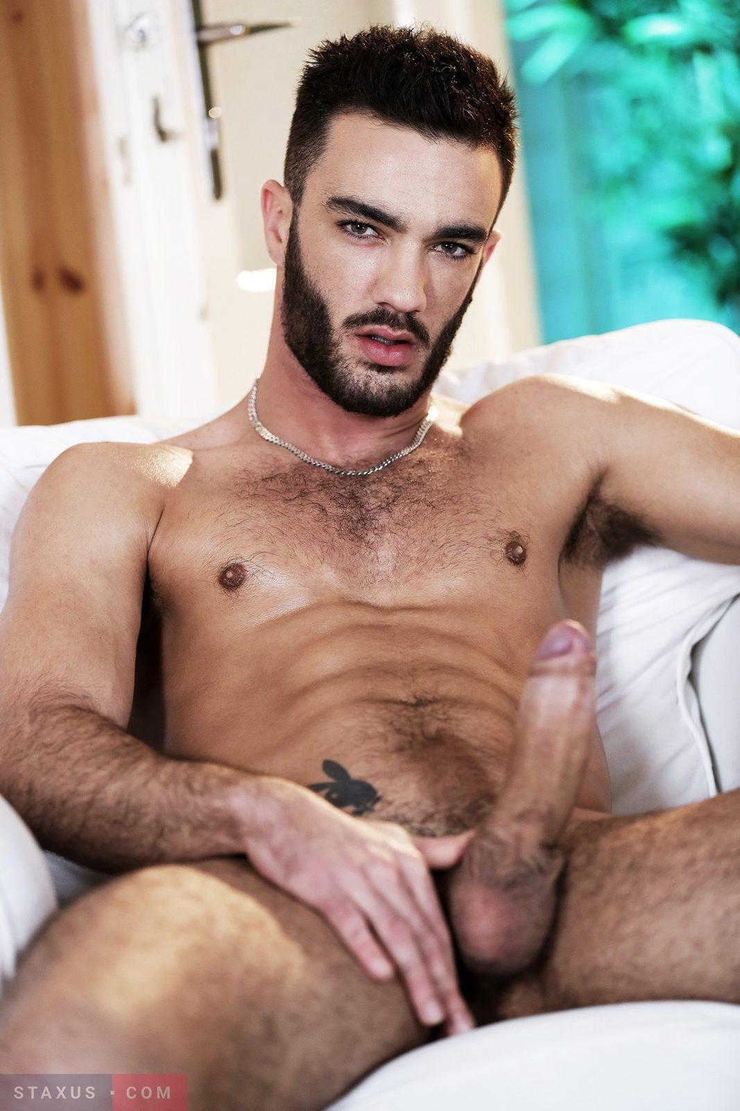 Actor Porno Alejandro alejandro gay porn   gay fetish xxx