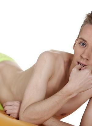 Hot Gay Mike James,Kevin Tod,
