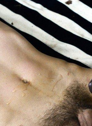 Horny Gay Lucas Owens,Devon Lebron,