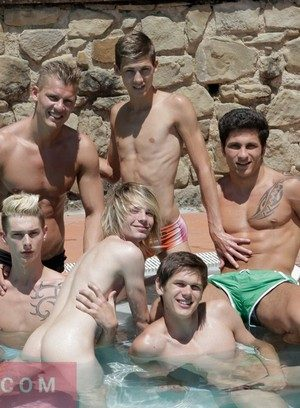 Big Dicked Gay Timmy Taylor,Tim Walker,Rudy Bodlak,Damien Dickey,Connor Levi,Brad Fitt,