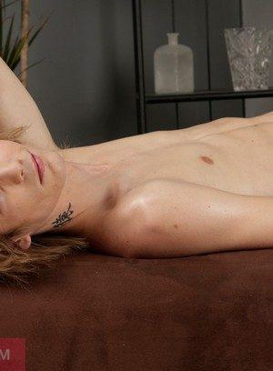 Hot Gay Alexander Syden,Tim Walker,