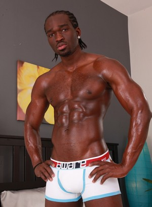 Sexy Guy Tim Law,Tyler Johnson,