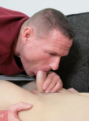Cock Hungry Dude Danny Rivers,Jamie Smythe,