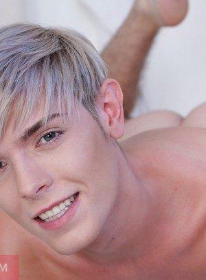 Hot Gay Jesse Magowan,Heath Denson,