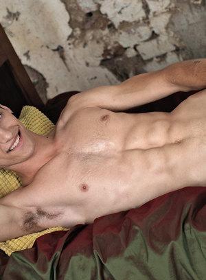 Sexy Dude Charlie Keller,Greg Noll,