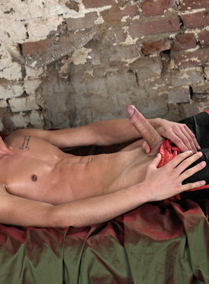 Sexy Guy Charlie Keller,Greg Noll,