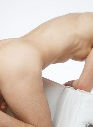 Horny Gay Angel Rivera,