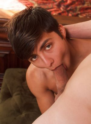 Hot Gay Joey Mills,Angel Rivera,