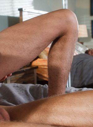 Hot Boy Cameron Parks,Aiden Garcia,