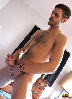 Naked Gay Welsey Kincaid,Devin Reynolds,