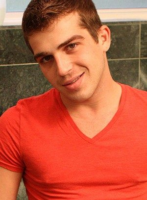 Hot Gay Austin Ried,