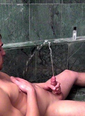 Horny Gay Austin Ried,