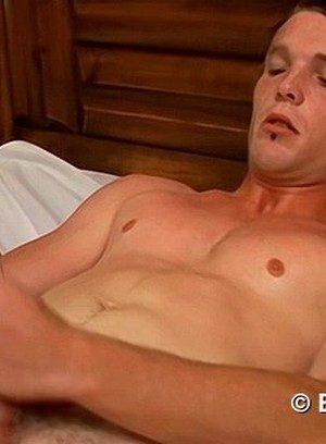 Naked Gay Viper,Kelly Cooper,