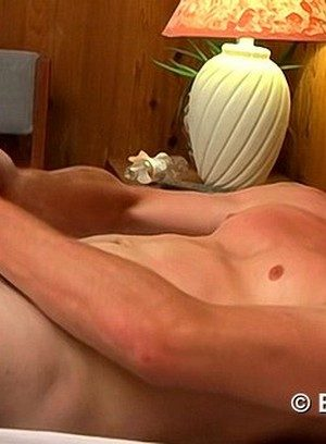 Wild Gay Viper,Kelly Cooper,