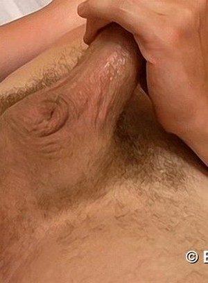 Seductive Man Viper,Kelly Cooper,