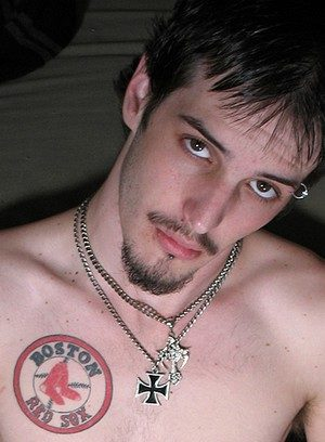 Hot Gay Kelly Cooper,