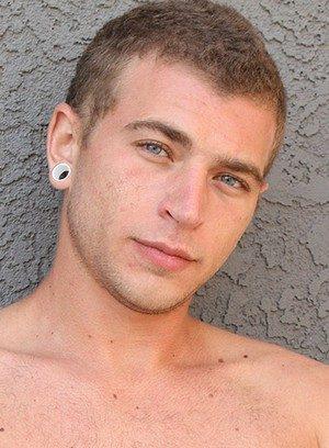Hot Gay Alexander Greene,Felix Warner,
