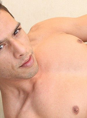 Hot Gay Dustin Fitch,Bobby Hart,