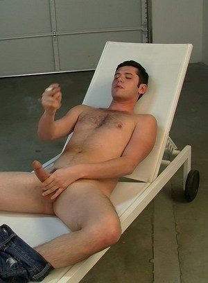 Big Dicked Gay Chase Young,